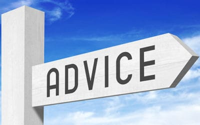 Advice to Buyers