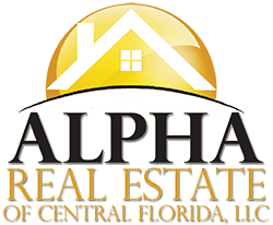 Alpha Real Estate of Central Florida, LLC