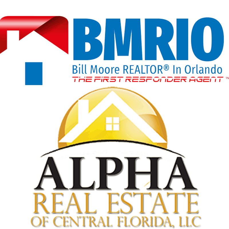 Bill Moore REALTOR® In Orlando